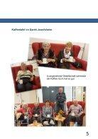 St.Josefsheim Kurier - Page 5