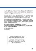St.Josefsheim Kurier - Page 7
