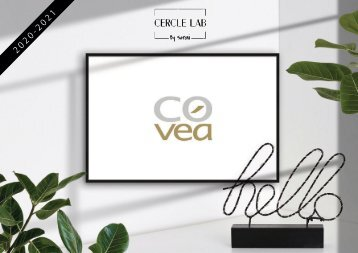 Cercle LAB - Covéa
