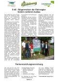 Meister 2011 - Gemeinde Kirchberg an der Raab - Seite 4