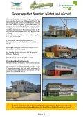 Meister 2011 - Gemeinde Kirchberg an der Raab - Seite 5