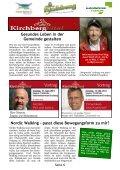Meister 2011 - Gemeinde Kirchberg an der Raab - Seite 6