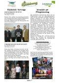 Meister 2011 - Gemeinde Kirchberg an der Raab - Seite 7