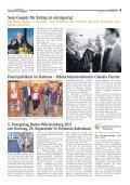 Rat und Hilfe - Nussbaum Medien - Page 3