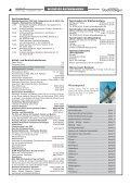 Rat und Hilfe - Nussbaum Medien - Page 4