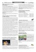 Rat und Hilfe - Nussbaum Medien - Page 6