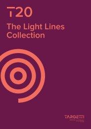 TARGETTI_Katalog_T20-The-light-lines-Collection_2020_DE