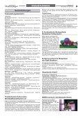 Rat und Hilfe - Nussbaum Medien - Page 5