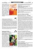 Rat und Hilfe - Nussbaum Medien - Page 7