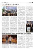 vereine und verbände - Nussbaum Medien - Seite 3