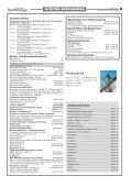 vereine und verbände - Nussbaum Medien - Seite 5