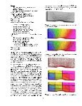 PARALLEL UNSTRUCTURED GRID GMRES+LU-SGS METHOD ... - Page 6