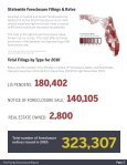 FORECLOSURE REPORT - Florida Realtors - Page 3