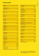 360428_PL2021_DE_Haiger_EUR_LORES - Page 3