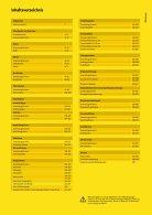 Preisliste 2021 - Deutschland_deutsch - Page 3