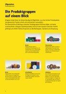 360428_PL2021_DE_Haiger_EUR_LORES - Page 4