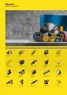 360428_PL2021_DE_Haiger_EUR_LORES - Page 6