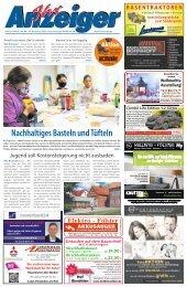 Ihr Anzeiger Bad Bramstedt 46 2020