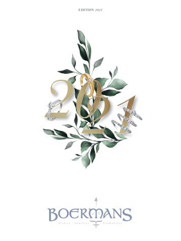 Goldring2021_E-Paper_Boermans_Final.pdf