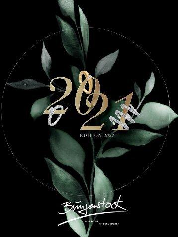 Goldring2021_E-Paper_Bungenstock_BS_Final