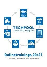 Schulungsprogramm_Online