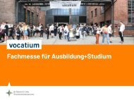 Schulpraesentation_vocatium_2021
