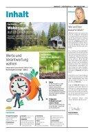 2020/46 - Nachhaltig  ET: 13.11.2020 - Seite 3
