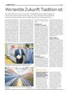 2020/46 - Nachhaltig  ET: 13.11.2020 - Seite 6
