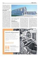 2020/46 - Nachhaltig  ET: 13.11.2020 - Seite 7