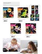 Avenir catalogue USA 2020 - Page 3