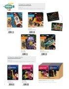 Avenir catalogue USA 2020 - Page 4