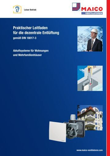 ebook Das Relief