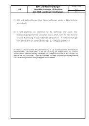 (1)_Planer und Errichter der elektrischen Anlage berücksichtigen ...