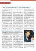Handwerk in Bremen - Handwerkskammer Bremen - Seite 6