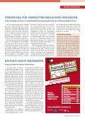 Handwerk in Bremen - Handwerkskammer Bremen - Seite 7