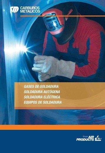 soldadura2.pdf
