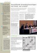 Gemeentepersoneel in schone kleren in Puurs - ACV - Page 2