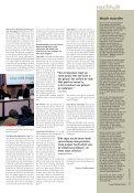Gemeentepersoneel in schone kleren in Puurs - ACV - Page 3