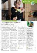 Gemeentepersoneel in schone kleren in Puurs - ACV - Page 5