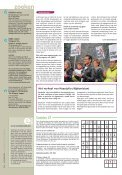 Uw job, ons werk - ACV - Page 2