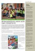 Uw job, ons werk - ACV - Page 3