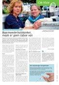 Uw job, ons werk - ACV - Page 5