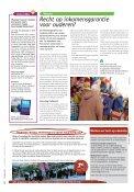 Uw job, ons werk - ACV - Page 6