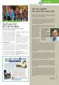Uw job, ons werk - ACV - Page 7