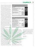 Pro Hemp Corporation - Seite 5