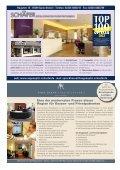 immobilien - mb media design - Seite 2