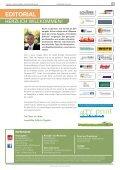immobilien - mb media design - Seite 3