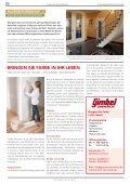 immobilien - mb media design - Seite 4