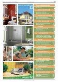 immobilien - mb media design - Seite 5