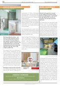 immobilien - mb media design - Seite 6